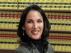 Donna Bratton-Kearn mediator