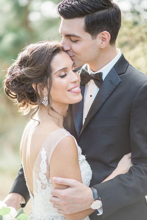 Nick Rachel-Our Wedding-0235.jpg