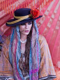 Gypsy_Editorial--9.jpg