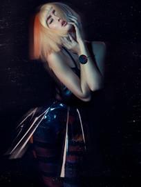 DesireeMarie_NebulaCollection_editorial_