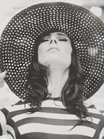 Fashion_Tatiana-3.jpg