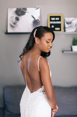 Tampa-Wedding-Photographer_CAVU-Wedding_