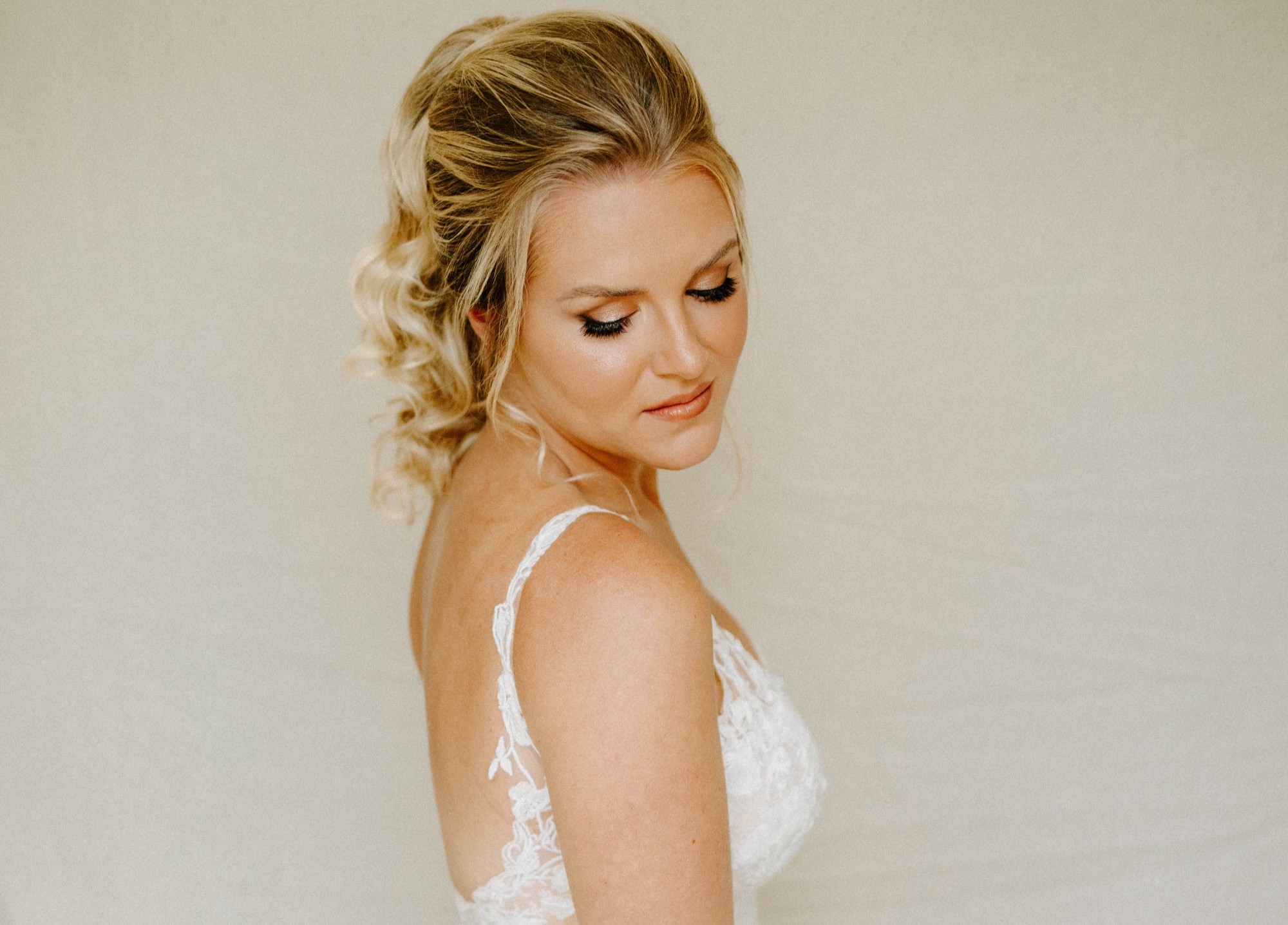 Bridal Beauty Deposit