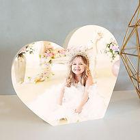 shhtpb65_white_coated_wood_heart_block_3
