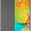 Thumbnail: Subli-Tru Large Portfolio w/ Fold Over Flap