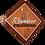 Thumbnail: Reindeer Crossing Signs