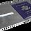 Thumbnail: Subli-Tru Passport