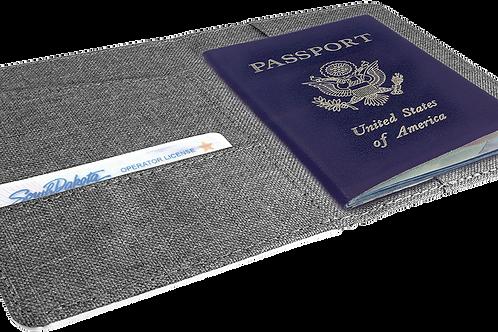 Subli-Tru Passport