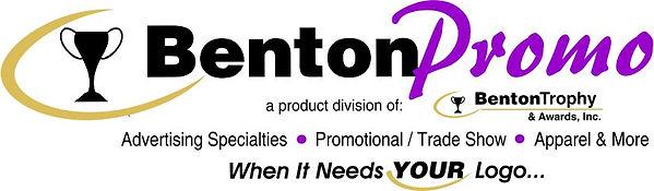 Benton Promo-purple 5-1-19.jpg