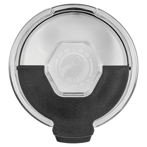 Polar Camel Snap Replacement Lids