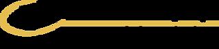 BTA_Logo_1.png