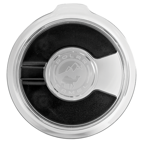 Polar Camel  Magnetic Replacement Lids