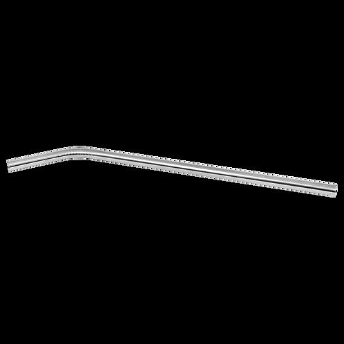 Polar Camel Stainless Steel Straw