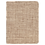 Thumbnail: Subli-Burlap Passport Holder