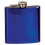 Thumbnail: Glossy 6oz Engraved Flasks
