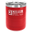 Thumbnail: Polar Camel 10oz Engraved Thermal Tumbler/Lowball