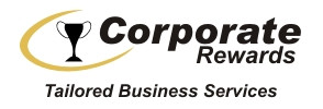 Welcome to the NEW  BentonTrophy Corporate Rewards Blog