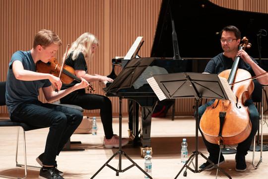Schubert trio @VilleHautakangas.jpg