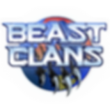Beast Clans Card Guide TCG - Rarity