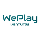 we-play-ventures-logo-white-background.p