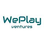 we-play-ventures-logo-white-background.p