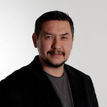 Murat Kahraman.jpg