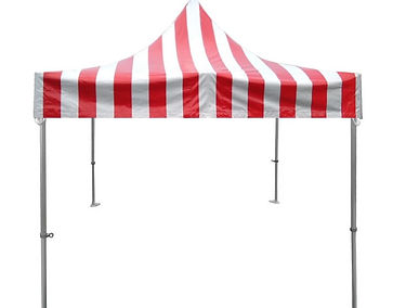 10-x-10-50mm-speedy-pop-up-party-canopy-