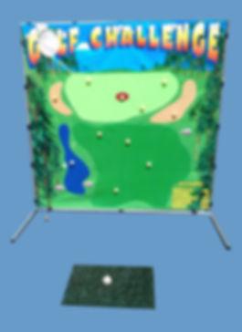 golf-challenge-217x300.jpg