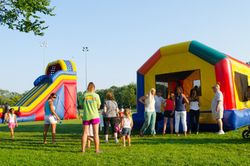 National Night Out 2015 025_edited.jpg