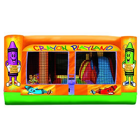 inflatable-combo-4-in-1-mini-crayon-play