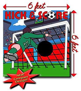 Kick-Score_Soccer_standard_9952.jpeg