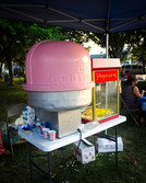 National Night Out 2015 050.jpg