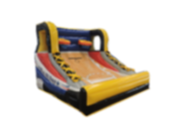 Mini-All-Star-Basketball-Inflatable.png