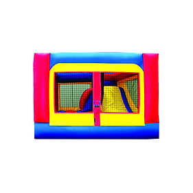 inflatable-3-in-1-mini-funhouse-combo-3-