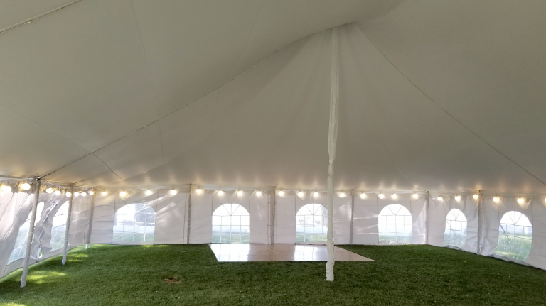 high-peak-tent-rental-nebraska-2-1-768x4