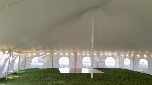 high-peak-tent-rental-nebraska-2-1-768x4