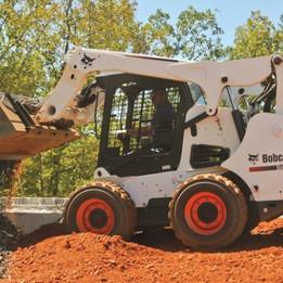 Bobcat-skid-steer3-620x412.jpg