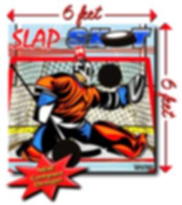 Slap_Shot_Hockey_standard_10538.jpeg