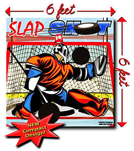 Slap_Shot_Hockey_standard_10538.jpeg