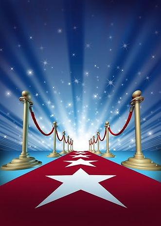 Selfie_Booth_Backdrop-Red_Carpet_standar