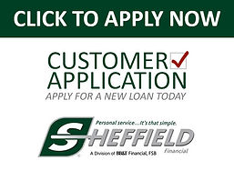 sheffield-apply-now.jpg