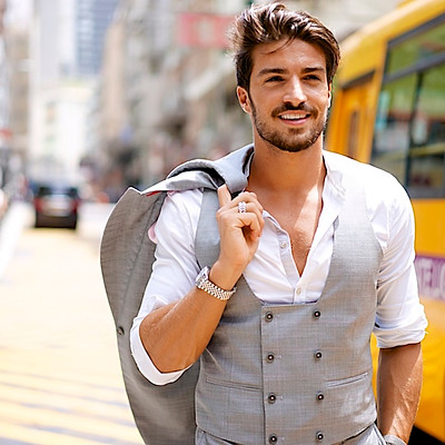 TODS- MARIANO DIVAIO