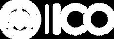 LogoNoClip.png