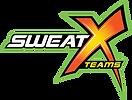 SweatX Logo