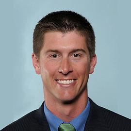 Ryan Grooms