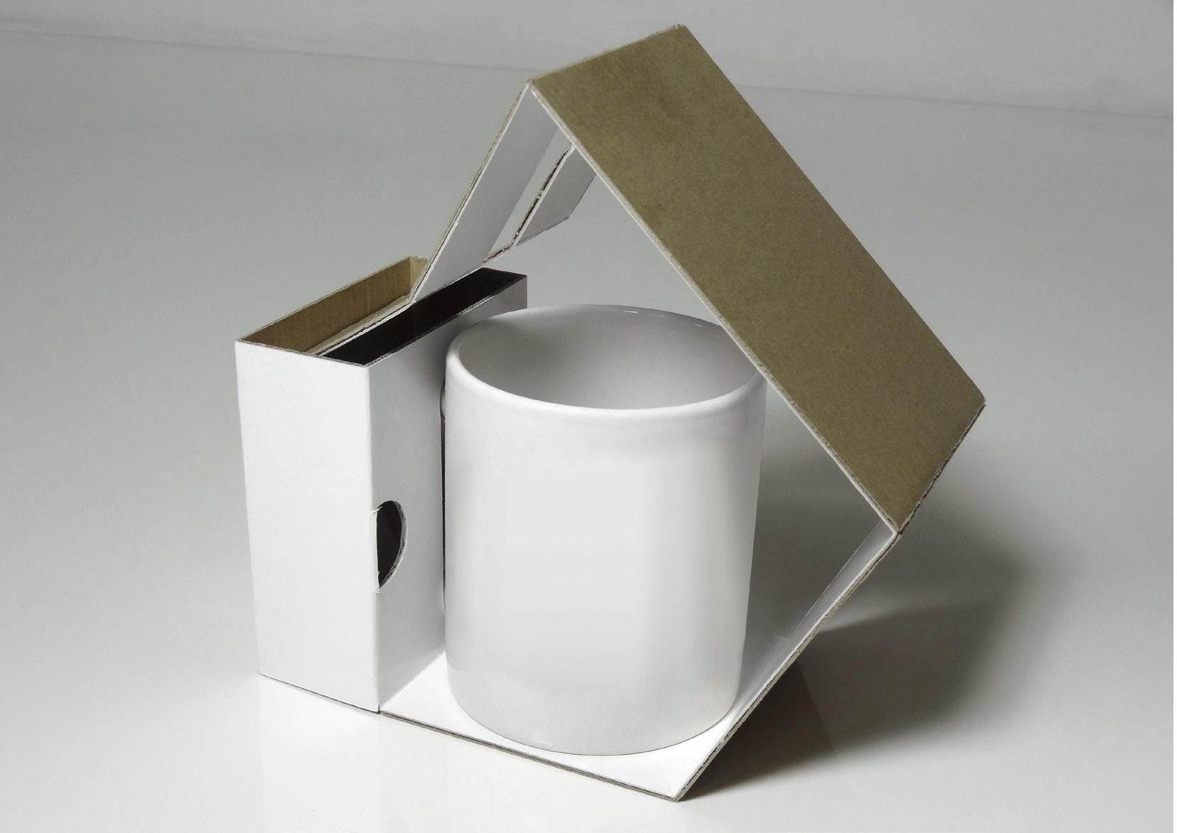 Mug Box 02