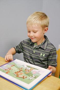 Just Kids Speech Therapy (70 of 88).jpg