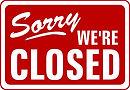 sorry-were-closed-1[1].jpg