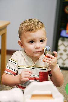 Just Kids Speech Therapy (61 of 88).jpg