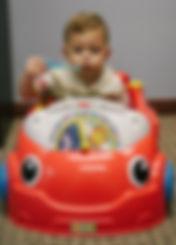 Just Kids Speech Therapy (37 of 88).jpg